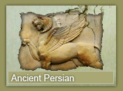 Ancient Persian